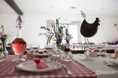 mariage-pau-pays-basque-lieu-de-reception