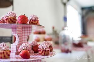 mariage-pau-pays-basque-candy-bar-wedding-cake