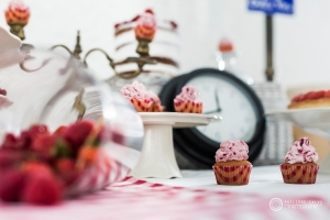 mariage-pau-pays-basque-candy-bar-wedding-cake