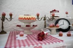 mariage-pau-pays-basque-lieu-reception-candy-bar