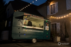 mariage-pau-pays-basque-food-truck