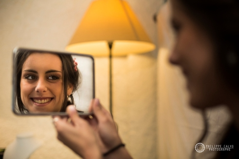 mariage-pau-pays-basque-make-up-coiffure