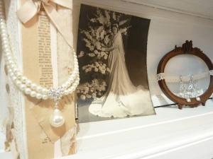 1805-le-clos-des-maries-showroom-mariage-pau