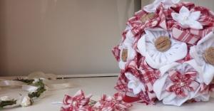 la-mariee-en-fleur-bouquet-sur-mesure-artisan-createur-mariage