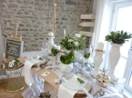in-and-out-decoration-mariage-pau-salon-du-mariage