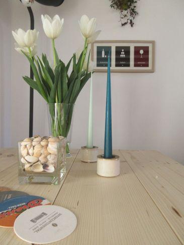 decoration-diy-home-staging-sophie-ferjani-la-selection-marseille