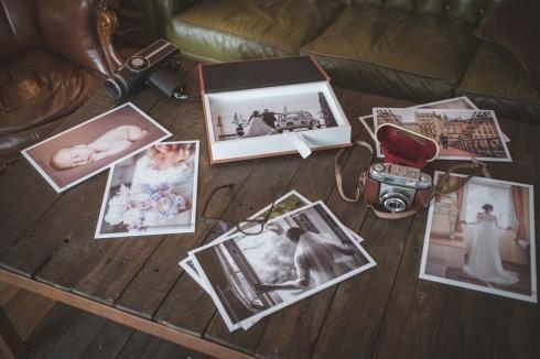 photographe-mariage-marseille-blog-mariage-sud