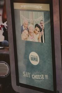 photographe-mariage-photobooth-blog-mariage-sud