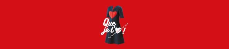 exposition-mode-quel-amour-marseille-mp2018