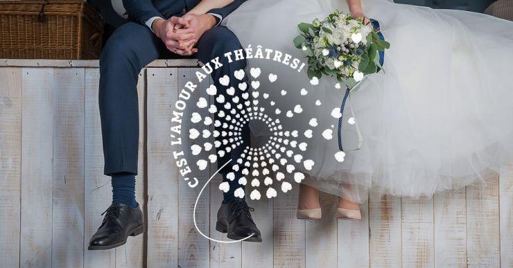 theatre-bal-populaire-aix-en-provence-mp2018-quel-amour