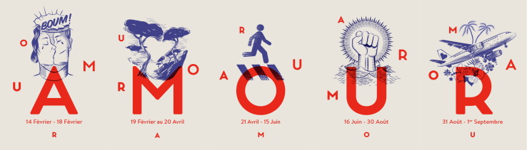 evenement-culturel-festif-marseille-departement-quel-maour-mp2018