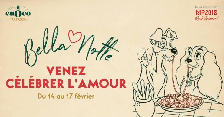 bella-notte-restaurant-table-13-mp-2018-quel-amour