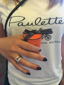 blog-mariage-marseille-slow-fashion-mode-tendance-shopping