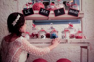 mariage-guinguette-pays-basque-blog-mariage-candy-bar
