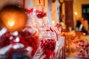 mariage-guinguette-pays-basque-blog-mariage-dragées