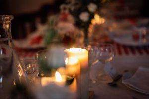 mariage-guinguette-pays-basque-blog-mariage-decoration