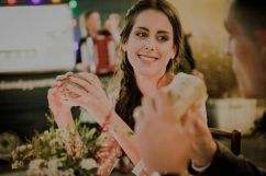 mariage-guinguette-pays-basque-blog-mariage-food-truck