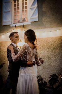 mariage-guinguette-pays-basque-blog-mariage-reception