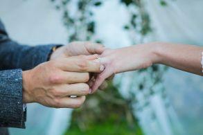 mariage-guinguette-pays-basque-blog-mariage-ceremonie-laique