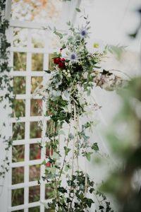 mariage-guinguette-pays-basque-blog-mariage-decoration-florale