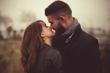 saint-valentin-inspiration-fete-des-amoureux