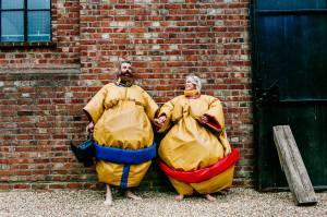 salon-du-mariage-alternatif-londres-photographe