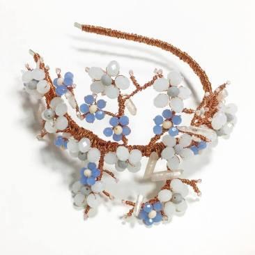 salon-du-mariage-alternatif-londres-accessoires-mariée-headband
