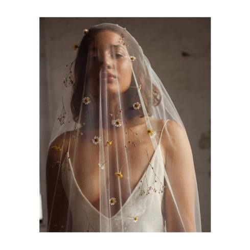 salon-du-mariage-alternatif-voile-de-mariée