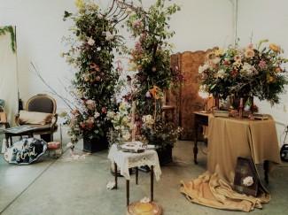 salon-du-mariage-alternatif-atypique-londres-design-floral