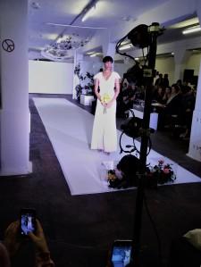 robe-de-mariee-defile-catwalk-bridal-collection-summer-2018