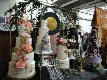 salon-du-mariage-alternatif-atypique-londres-cake-design-wedding-cake
