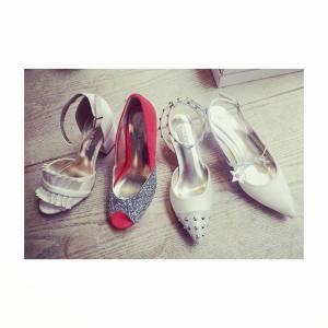 salon-du-mariage-alternatif-londres-chaussure-mariée