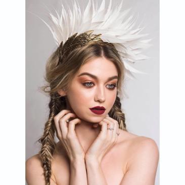 salon-du-mariage-alternatif-londres-mise-en-beauté-coiffure-mariée