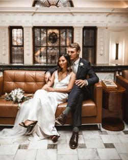 salon-du-mariage-alternatif-londres-lieu-de-réception