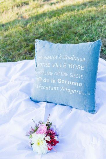 tendances-decoration-mariage-2019-midi-pyrenees-toulouse