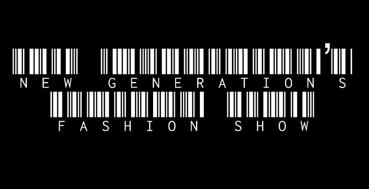 new-generations-fashion-show-mode-beaute-bijoux-createurs-marseillais