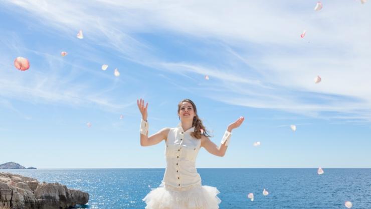 creamariage-blog-mariage-creatif-alternatif