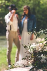 blog-mariage-made-in-sud-inspirations-mariage