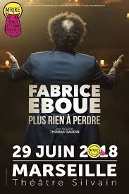 festival-m-rire-sortie-marseille-blog-fabrice-eboue