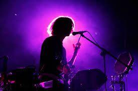 festival-musique-marseille-blog-sortie