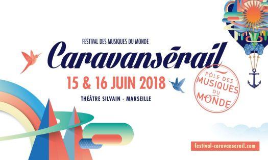 theatre-silvain-marseille-programmation-2018_13
