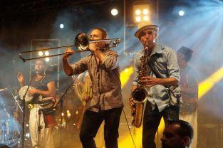 festival-musique-du-monde-caravanserail-marseille