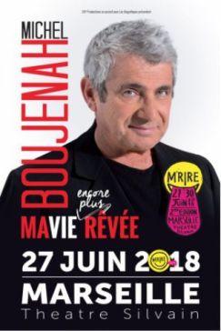 festival-m-rire-sortie-marseille-blog-michel-boujenah