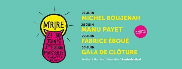 festival-m-rire-sortie-marseille-blog