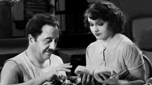 la-femme-du-boulanger-ciné-tilt-cinéma-plein-air-marseille
