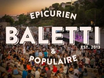sortie-marseille-concert-danse-apero-theatre-silvain