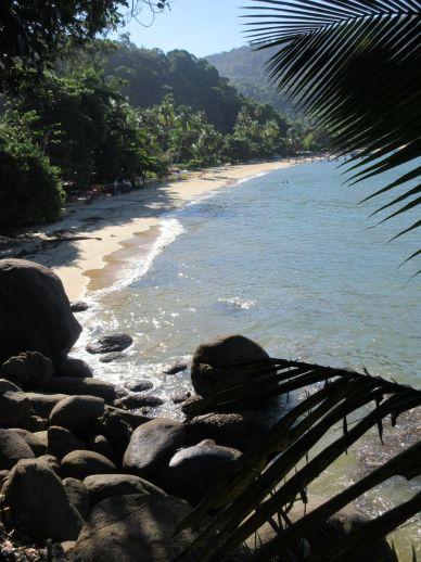 blog-mariage-voyage-de-noces