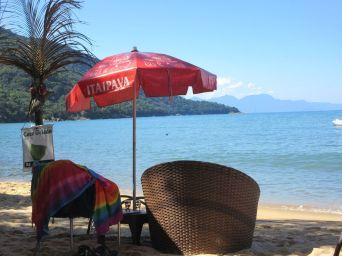 blog-mariage-voyage-de-noces-lifestyle