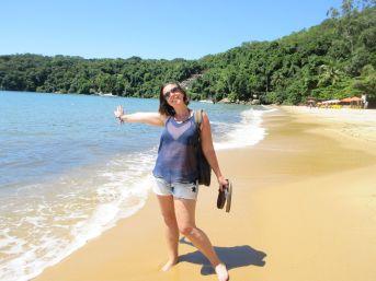 blog-mariage-voyage-de-noces-vacances-lifestyle