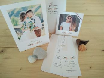 carterie-cadeaux-des-maries-mariage-made-in-france